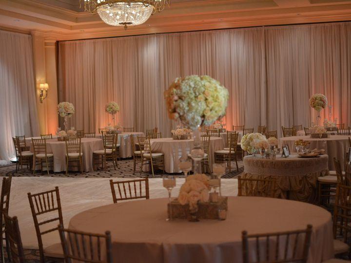 Tmx 1430955551371 St. Regis Monoarch Beach Resort Monarch Ballroom D Anaheim, CA wedding eventproduction