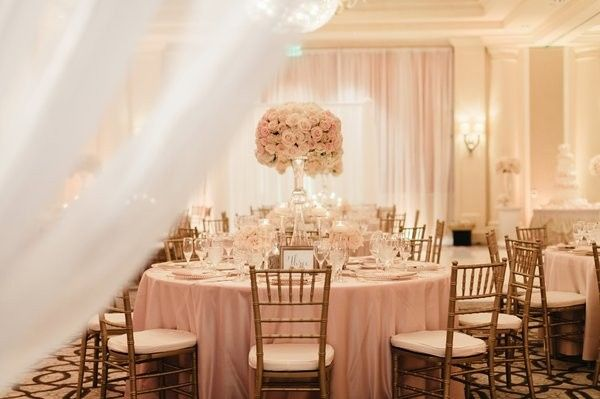 Tmx 1430955574083 St. Regis Monarch Wall Draping  Up Lighting Anaheim, CA wedding eventproduction