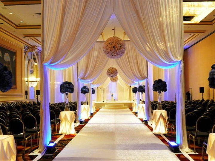 Tmx 1430956225878 5wedding Ceremony Draping  Lighting Anaheim, CA wedding eventproduction