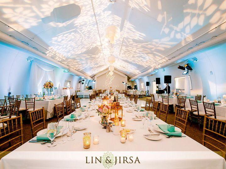 Tmx 1430956300776 The Westin South Coast Plaza Costa Mesa Pavillon D Anaheim, CA wedding eventproduction