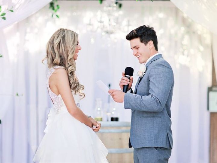 Tmx 1430956451056 Centennial Farm Costa Mesa The Ceremony Draping Anaheim, CA wedding eventproduction