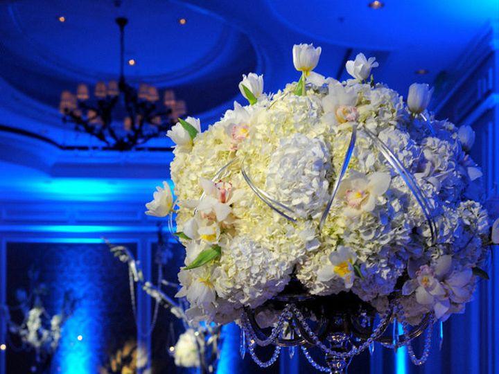 Tmx 1430956472298 Rsz1u122593 10 Anaheim, CA wedding eventproduction