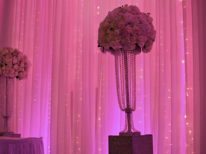 Tmx 1434065465355 Dsc0042 Anaheim, CA wedding eventproduction