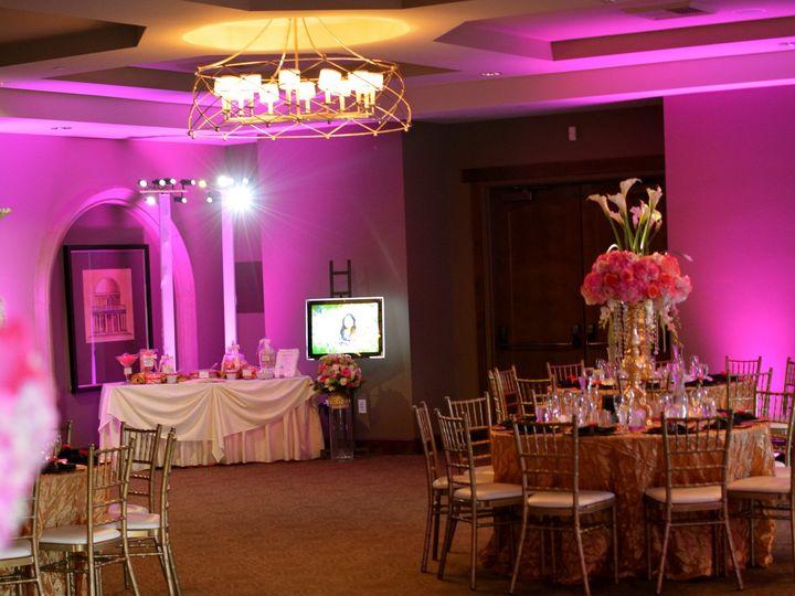 Tmx 1434065673880 Dsc0288 Anaheim, CA wedding eventproduction