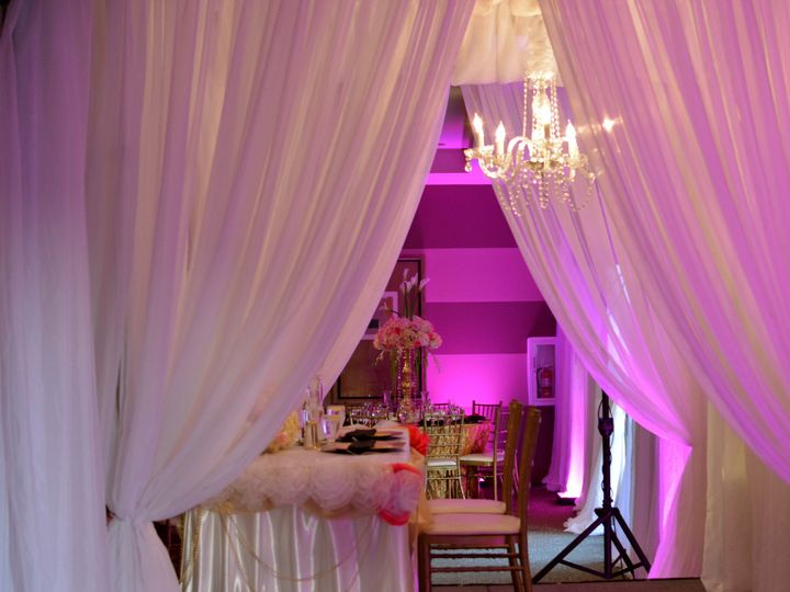 Tmx 1434065712974 Dsc0291 Anaheim, CA wedding eventproduction