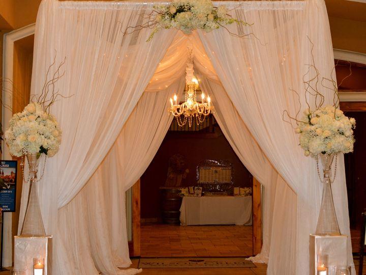 Tmx 1434065799110 Dsc0300 Anaheim, CA wedding eventproduction
