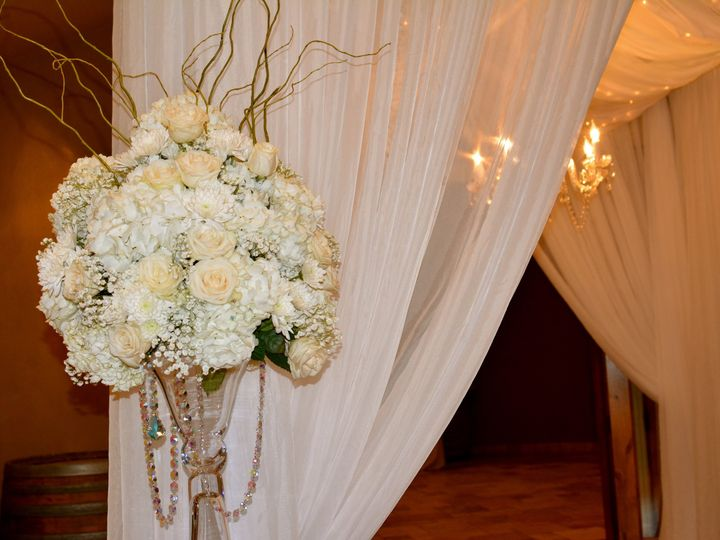 Tmx 1434065840622 Dsc0305 Anaheim, CA wedding eventproduction