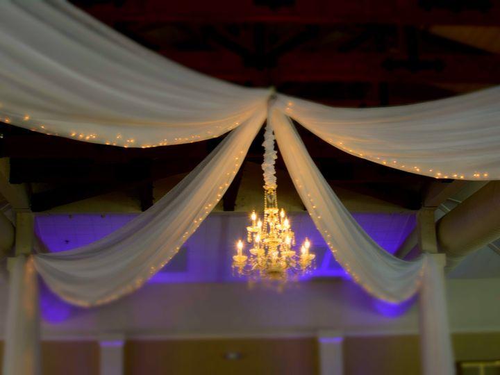 Tmx 1434065878710 Dsc0428 Anaheim, CA wedding eventproduction