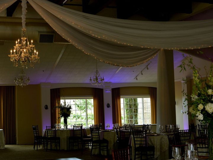 Tmx 1434065929486 Dsc0464 Anaheim, CA wedding eventproduction