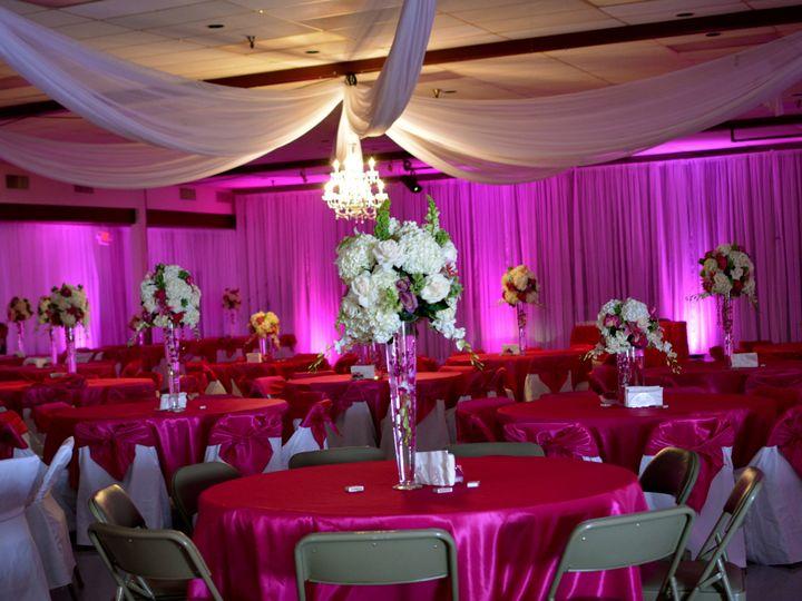 Tmx 1434066002849 Dsc0554 Anaheim, CA wedding eventproduction