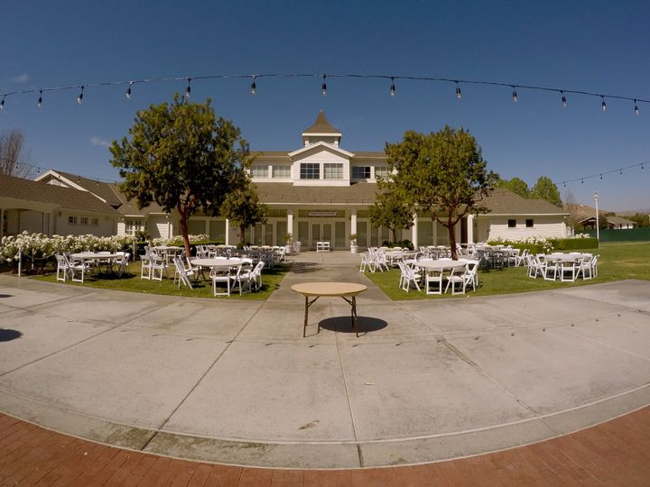 Tmx 1434066105718 Gopr0177 Anaheim, CA wedding eventproduction