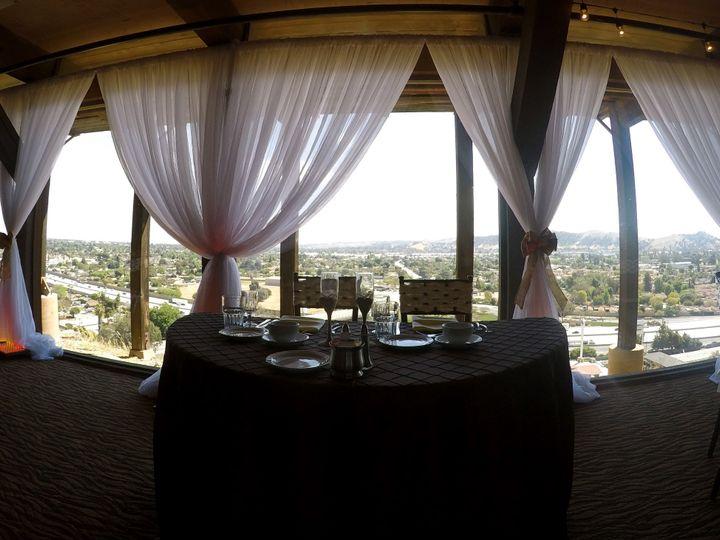 Tmx 1434066145700 Gopr0207 Anaheim, CA wedding eventproduction