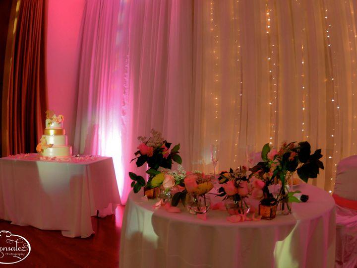Tmx 1434066173783 Recepcion 45edited 1 Anaheim, CA wedding eventproduction