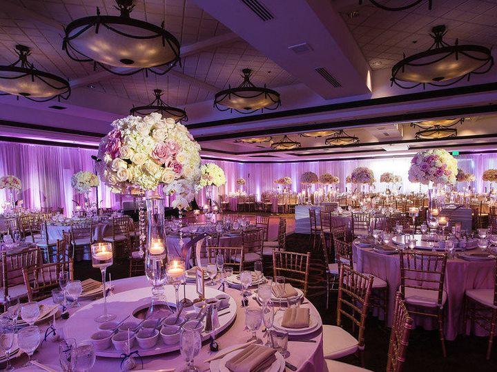 Tmx 1435877767063 Rszi Tbw4wmx Xl Anaheim, CA wedding eventproduction