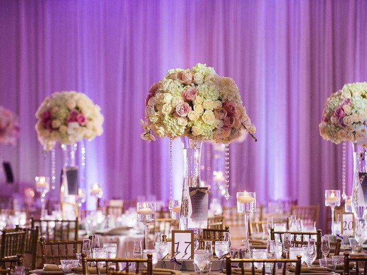 Tmx 1435877776748 Rszi Vgvbm7h Xl Anaheim, CA wedding eventproduction