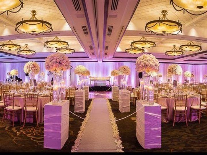 Tmx 1435877780211 Rsz1hiltoncostamesalightingdraping Anaheim, CA wedding eventproduction
