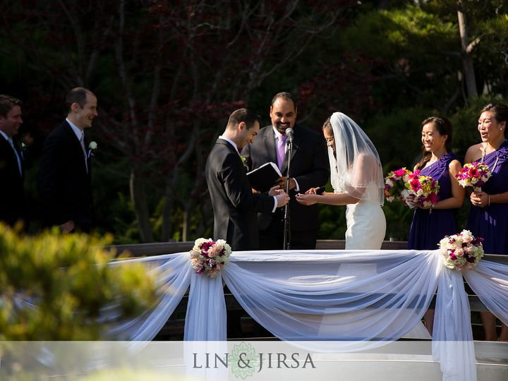 Tmx 1435877793027 I Zs6jdft Xl Anaheim, CA wedding eventproduction