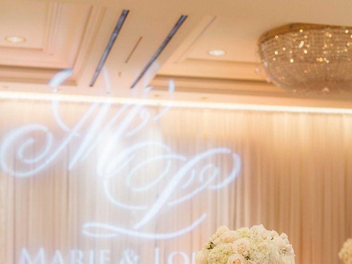 Tmx 1452127678978 Marie  Louispeninsula 08.08.15anna Delores Photogr Anaheim, CA wedding eventproduction