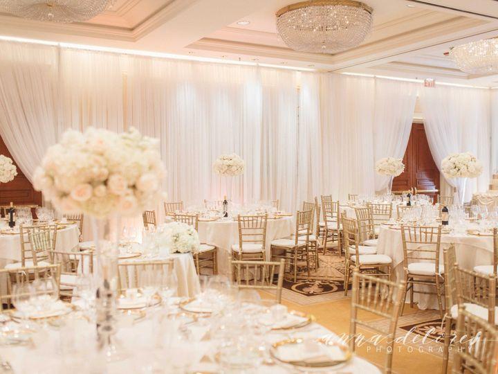 Tmx 1452127757680 Marie  Louispeninsula 08.08.15anna Delores Photogr Anaheim, CA wedding eventproduction