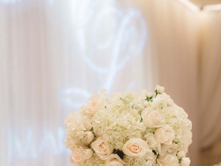 Tmx 1452128017921 Marie  Louispeninsula 08.08.15anna Delores Photogr Anaheim, CA wedding eventproduction