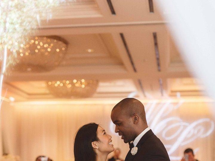 Tmx 1452128097019 Marie  Louispeninsula 08.08.15anna Delores Photogr Anaheim, CA wedding eventproduction