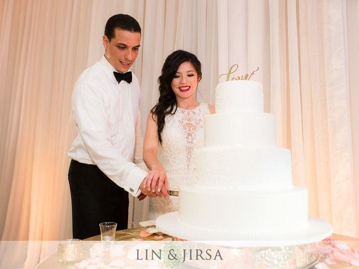 Tmx 1452128419143 I Zwnpszk Xl Anaheim, CA wedding eventproduction