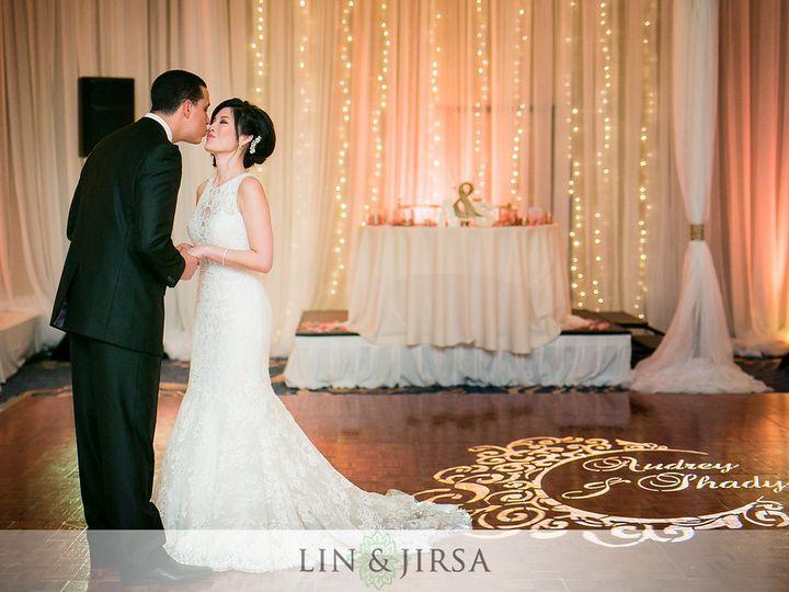 Tmx 1452128431747 I Pgpfhgh Xl Anaheim, CA wedding eventproduction