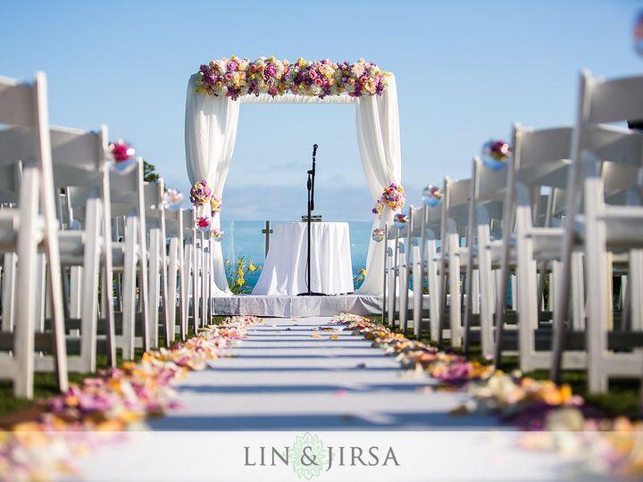 Tmx 1452128439036 I 9jckpjv Xl Anaheim, CA wedding eventproduction