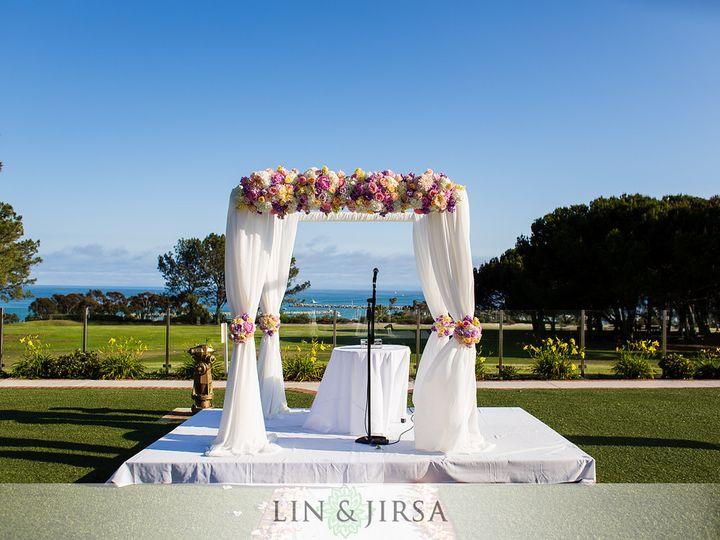 Tmx 1452128446751 I 8ghnkbg Xl Anaheim, CA wedding eventproduction