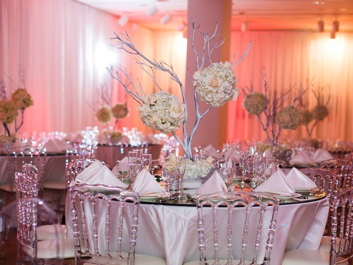 Tmx 1452128705905 0387 Mssoka Universityalisoviejowedding Anaheim, CA wedding eventproduction