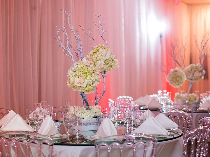 Tmx 1452128748189 0388 Mssoka Universityalisoviejowedding Anaheim, CA wedding eventproduction