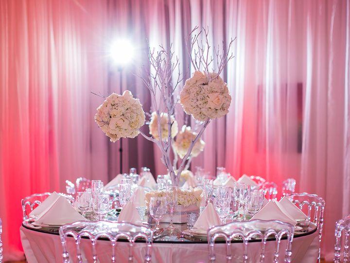 Tmx 1452128815156 0391 Mssoka Universityalisoviejowedding Anaheim, CA wedding eventproduction