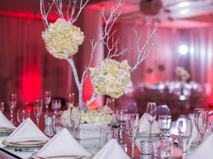 Tmx 1452128856244 0394 Mssoka Universityalisoviejowedding Anaheim, CA wedding eventproduction