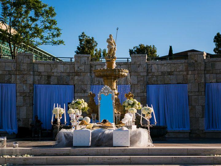 Tmx 1452128917031 0427 Mssoka Universityalisoviejowedding Anaheim, CA wedding eventproduction