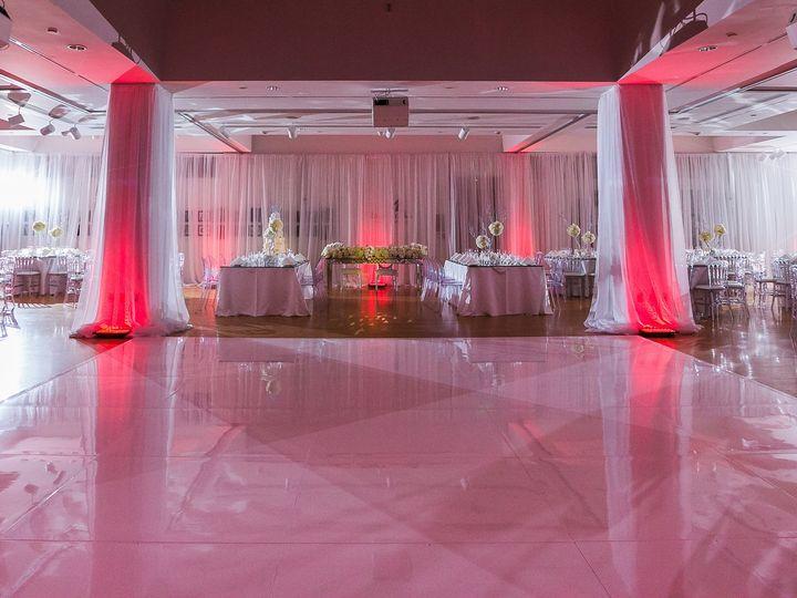 Tmx 1452128970556 0677 Mssoka Universityalisoviejowedding Anaheim, CA wedding eventproduction