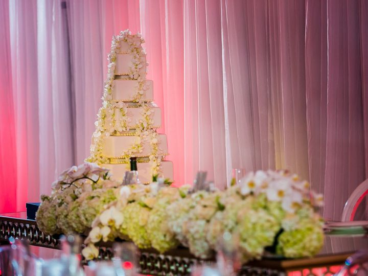 Tmx 1452129155585 0707 Mssoka Universityalisoviejowedding Anaheim, CA wedding eventproduction