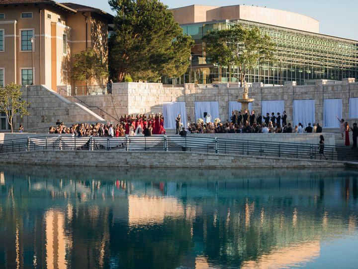 Tmx 1452129650731 Rsz10532 Mssoka Universityalisoviejowedding Anaheim, CA wedding eventproduction