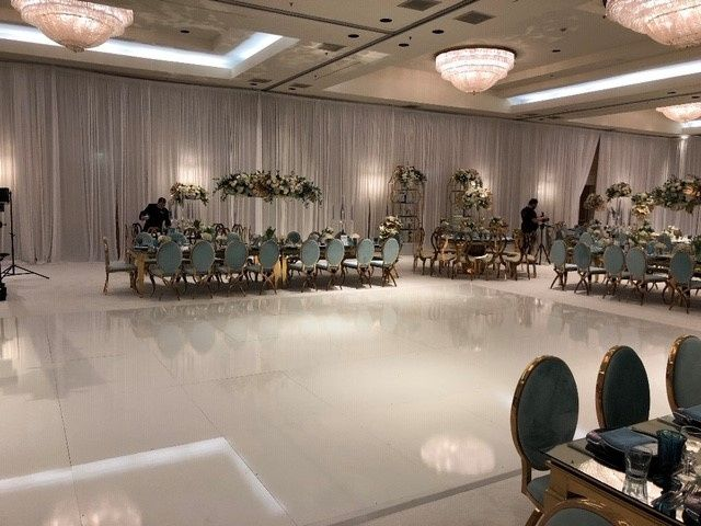 Tmx 17 51 552168 V1 Anaheim, CA wedding eventproduction