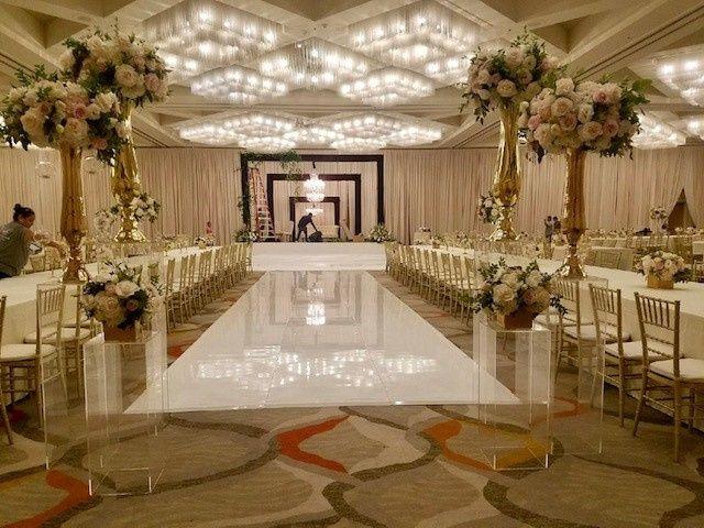 Tmx 20 51 552168 V1 Anaheim, CA wedding eventproduction