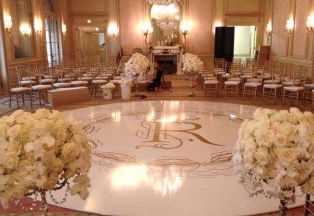 Tmx 21 51 552168 V1 Anaheim, CA wedding eventproduction