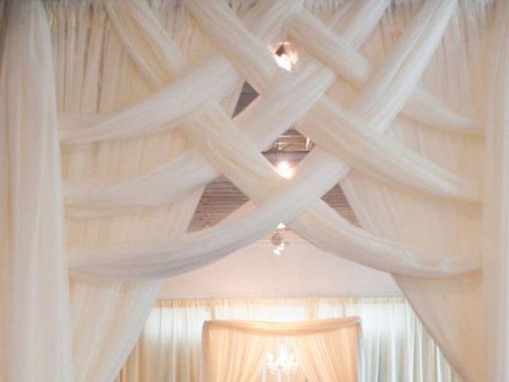 Tmx 24 51 552168 V1 Anaheim, CA wedding eventproduction
