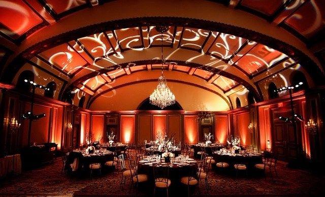 Tmx 3 51 552168 V2 Anaheim, CA wedding eventproduction