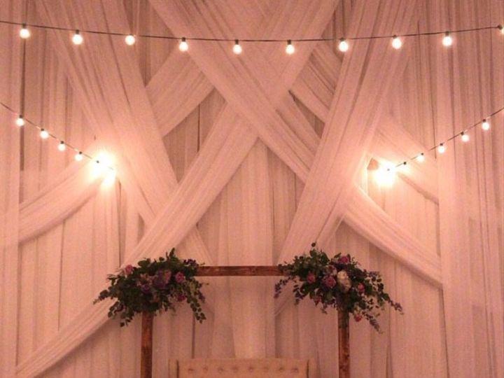 Tmx 4 51 552168 V1 Anaheim, CA wedding eventproduction