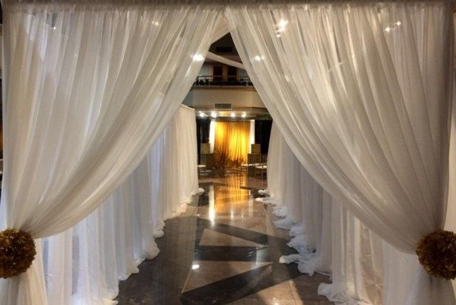 Tmx 5 51 552168 V1 Anaheim, CA wedding eventproduction