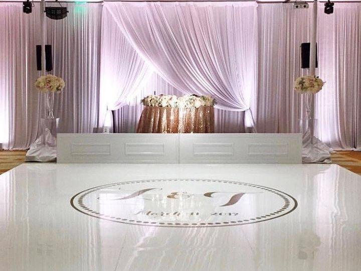 Tmx 6 51 552168 V1 Anaheim, CA wedding eventproduction