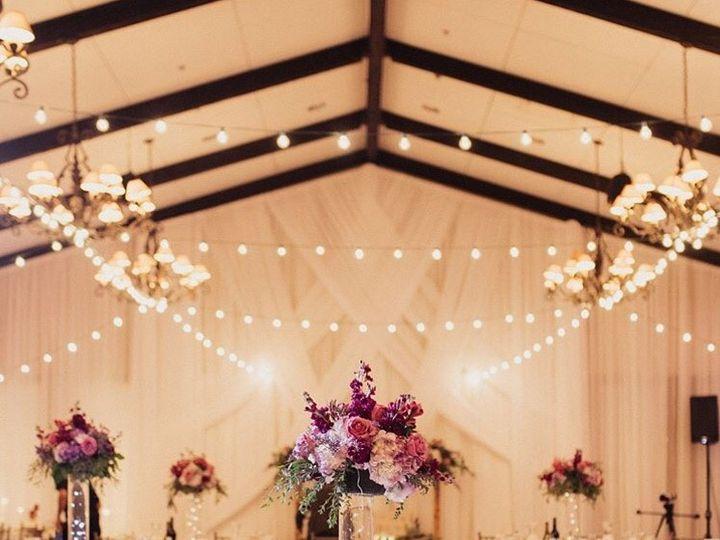 Tmx 8 51 552168 V1 Anaheim, CA wedding eventproduction