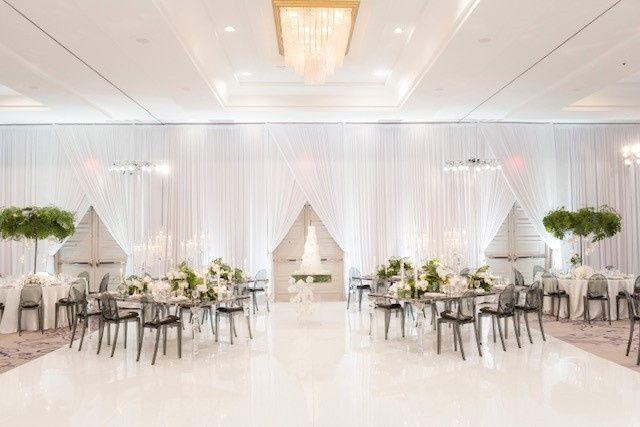 Tmx Avenue Of The Arts Hotel 51 552168 157565919249320 Anaheim, CA wedding eventproduction