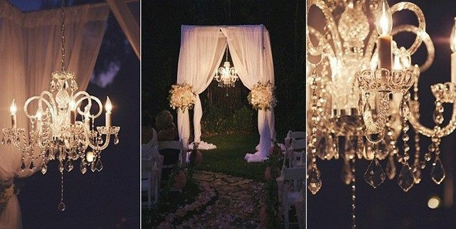 Tmx Crystal Chandelier 10 51 552168 157565931895515 Anaheim, CA wedding eventproduction