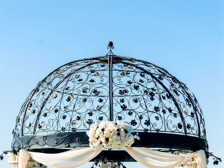 Tmx Details 65 51 552168 157565923230135 Anaheim, CA wedding eventproduction
