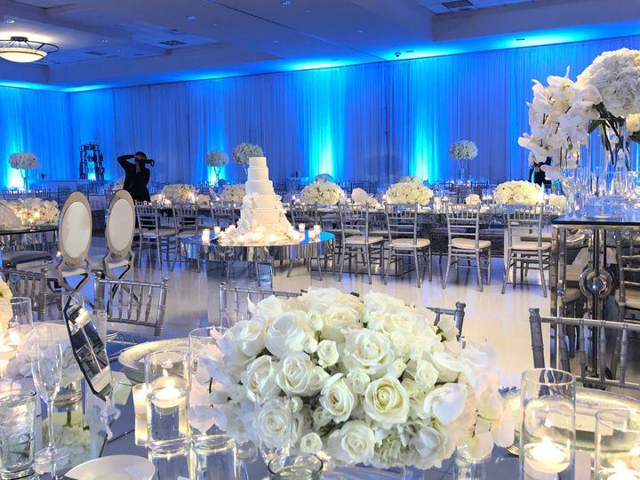 Tmx Img 4691 51 552168 1562349092 Anaheim, CA wedding eventproduction